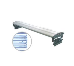 Аквариумный светильник SunSun HFL 800
