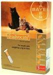 АДВОКАТ(Advocate) для котов