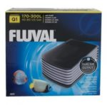 Компрессор Fluval Q 0