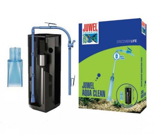 Сифон для грунта Juwel Aqua Clean