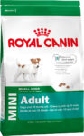 Корм для собак Royal Canin Mini Adult 4кг