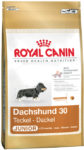 Корм для собак Royal Canin Dachshund junior 1