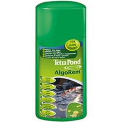 Препарат TetraPond AlgoRem 500 ml