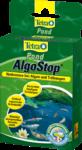 Препарат TetraPond AlgoStop 12 капсул