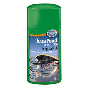 Препарат TetraPond AquaFit 250 ml