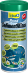 Препарат TetraPond Sediment Minus 300 ml
