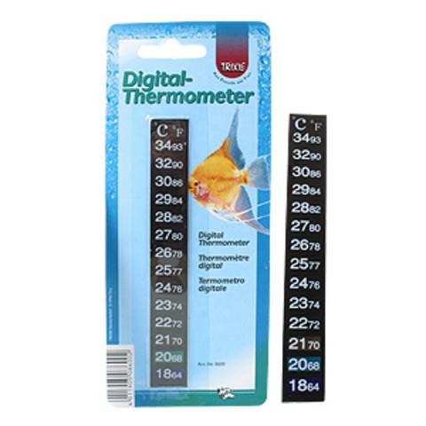 Термометр LCD Trixie.
