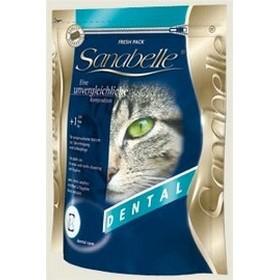Корм для котов Bosch Sanabelle Dental
