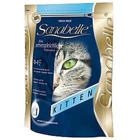 Корм для кошек Bosch Sanabelle Kitten (Бош Санабелль Киттен)10 кг