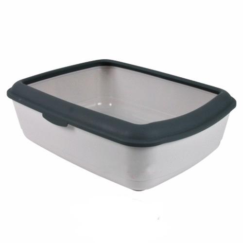 Туалет для котов Classic Litter Tray
