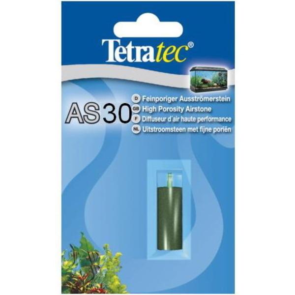 Распылитель Tetratec AS 45