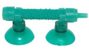 Распылитель зелёный 20 см