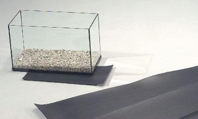 Коврик под аквариум Еuropet 150*50
