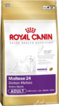 Корм для собак Royal Canin Maltese  Adult 500гр