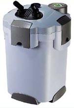Внешний фильтр Atman CF-2400