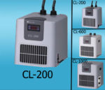 Холодильник для аквариума Resun CL-200