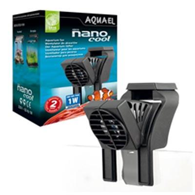 Охладитель Aquael Nano-Cool