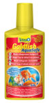 Препарат TetraAqua AquaSafe Goldfish 100