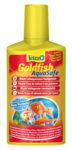Препарат TetraAqua AquaSafe Goldfish 100