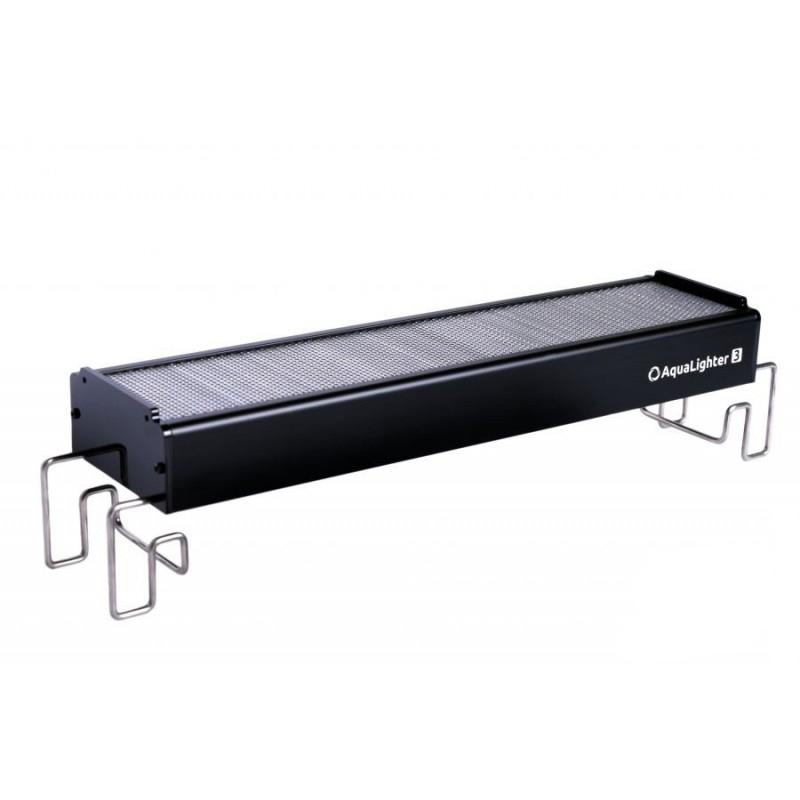 Светодиодный светильник LED AquaLighter3 90см