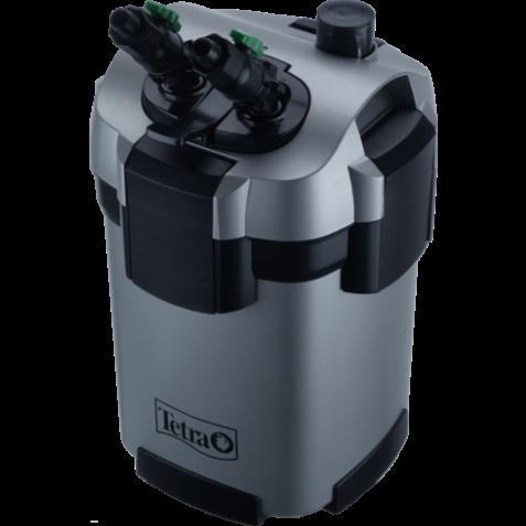Внешний фильтр TetraTec ЕХ 600
