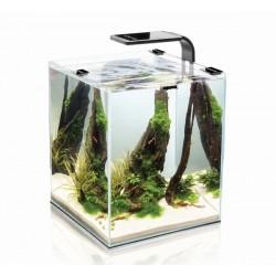Аквариум AquaEl Shrimp set SMART 10