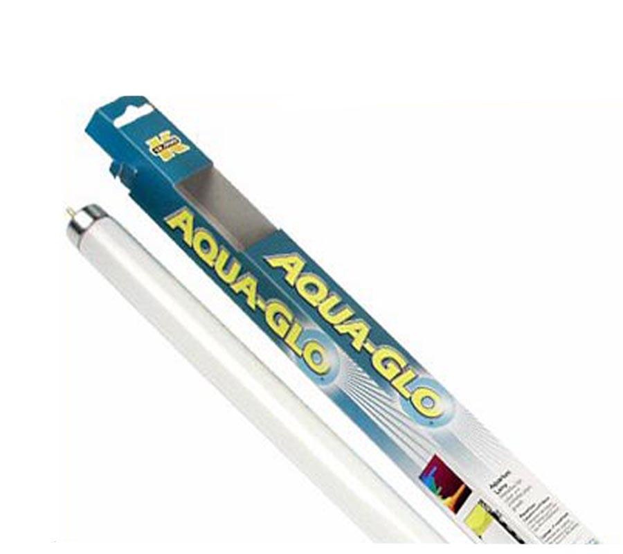 Лампа Т5 Нagen Aqua-Glo 8 Вт/29 см