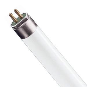 Лампа Т8 Resun WB 10