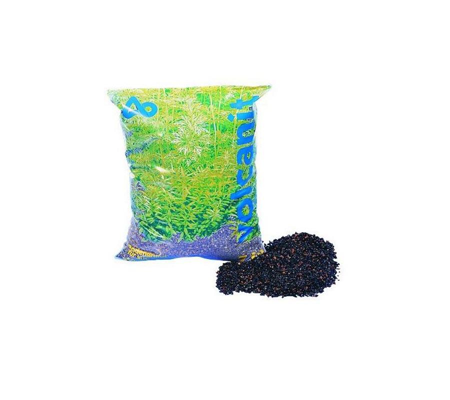 Грунт Aqua Medic Volcanit 7 кг