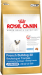 Корм для собак Royal Canin French Bulldog  Junior 1 кг