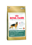 Корм для собак Royal Canin German Shepherd 12 кг