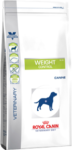 Лечебный корм Royal Canin Weight Control Diabetic 30 14кг