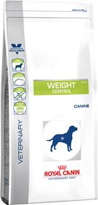 Лечебный корм Royal Canin Weight Control Diabetic 30 14кг