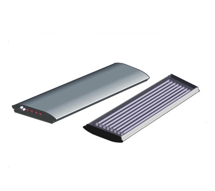 Аквариумный светильник SunSun HEL-800