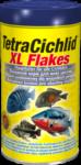Корм Tetra CICHLID XL Flakes 1L