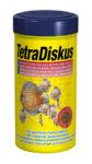 Корм Tetra Diskus COLOR для разведения 250 ml