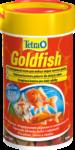 Корм Tetra GOLD FISH 10 L