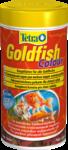 Tetra Gold Fish Granules 500ml