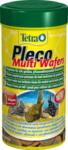 Корм Tetra Pleco Multi Wafer 250g