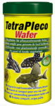 Корм Tetra Pleco  Wafer 100ml