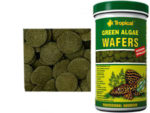 Корм Tropical Green Algae Wafers 250 ml/1000ml/5000ml