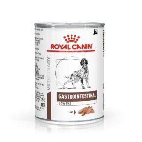 Gastro-Intestinal Low Fat 410g