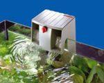 Навесные фильтры для аквариумов