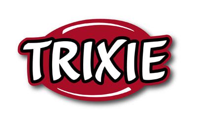 Декорации Trixie
