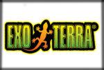 Террариумы и фаунариумы Exo-Terra