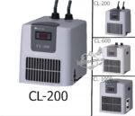 Resun CL-200,280,600,1000