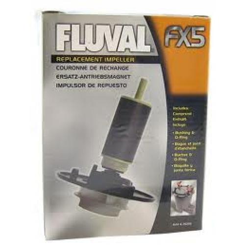 ротор Fluval fx-5/6