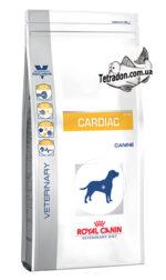 RC-Vet-Cardiac-logo
