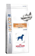 RC-Vet-gastro-intestinal-low-fat-logo