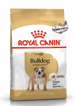 RC-bulldog-adult-logo